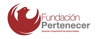 Centro de dia Fundacion Pertenecer