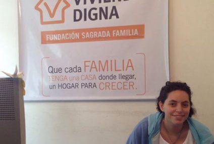 Felicitamos a Victoria Fappiano que comenzó a …