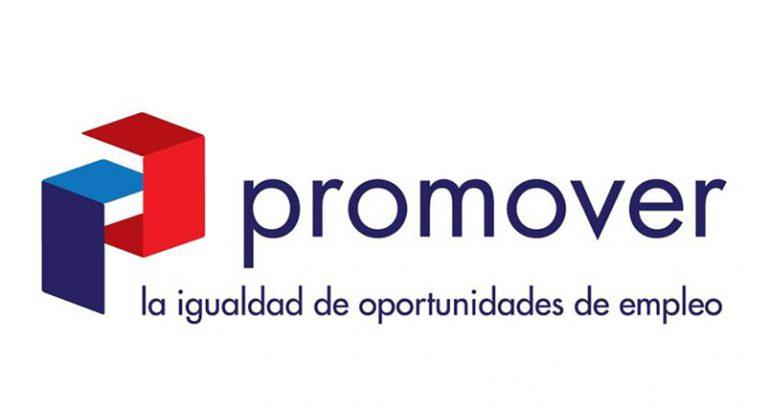 programa promover