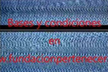 PRIMER SPOT CONCURSO DE CORTOMETRAJES INCLUSIVOS