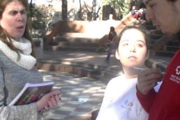 Homenaje a la Cruz Roja Argentina en su …