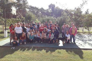 Martinez, visitamos el museo de Tigre. …