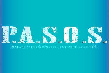 Programa de articulación social, ocupacional, sustentable